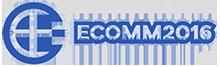 ecomm2016