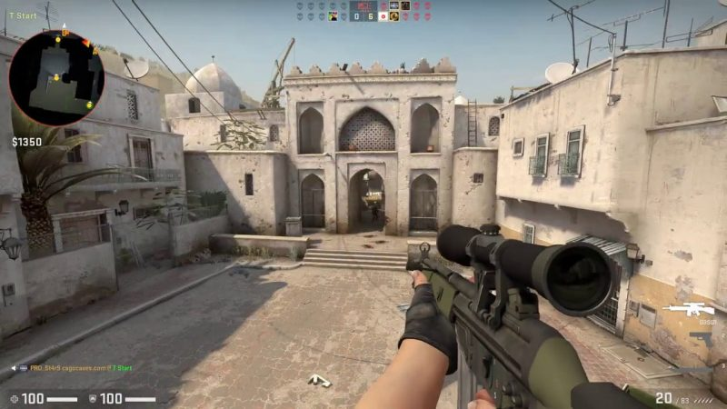 Boost Faceit Level; What does it mean, and how does it Function?